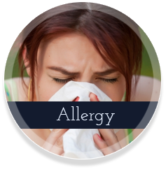 homeopathy treatment for allergic rhinitis in india