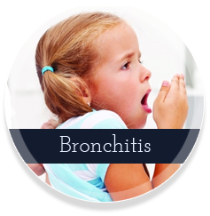 homeopathy treatment for bronchitis in india