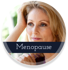 homeopathy treatment of menopause